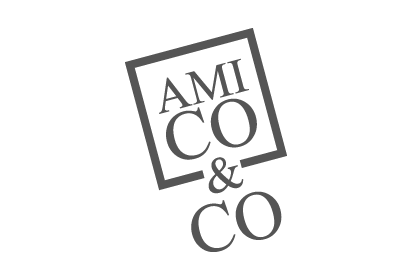 Amico & Co