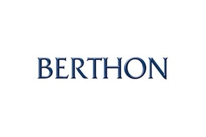 Berthon