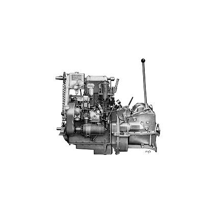 gardner-engine-2lw